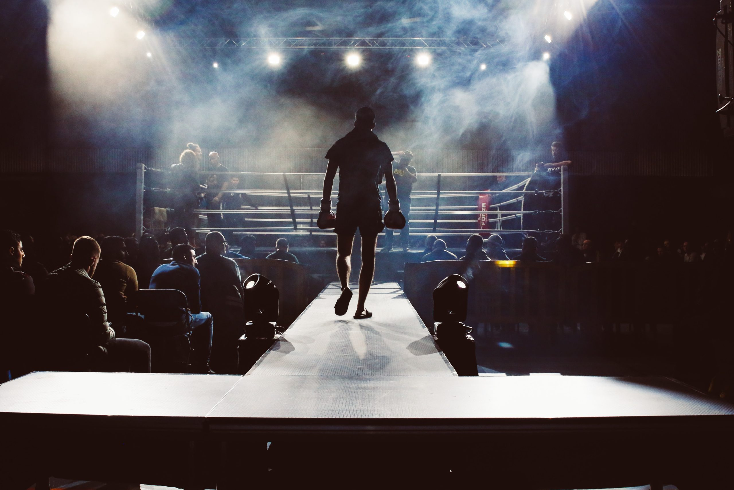 【楽天経済圏徹底攻略】実績公開します。ふるさと納税 × 楽天市場 × 楽天お買い物マラソン お得です。