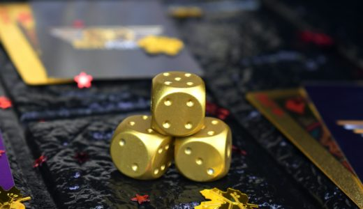 エポスカードゴールドカード徹底レビュー 私が行った入会金年会費無料でゴールドカードを入手する方法を教えます。